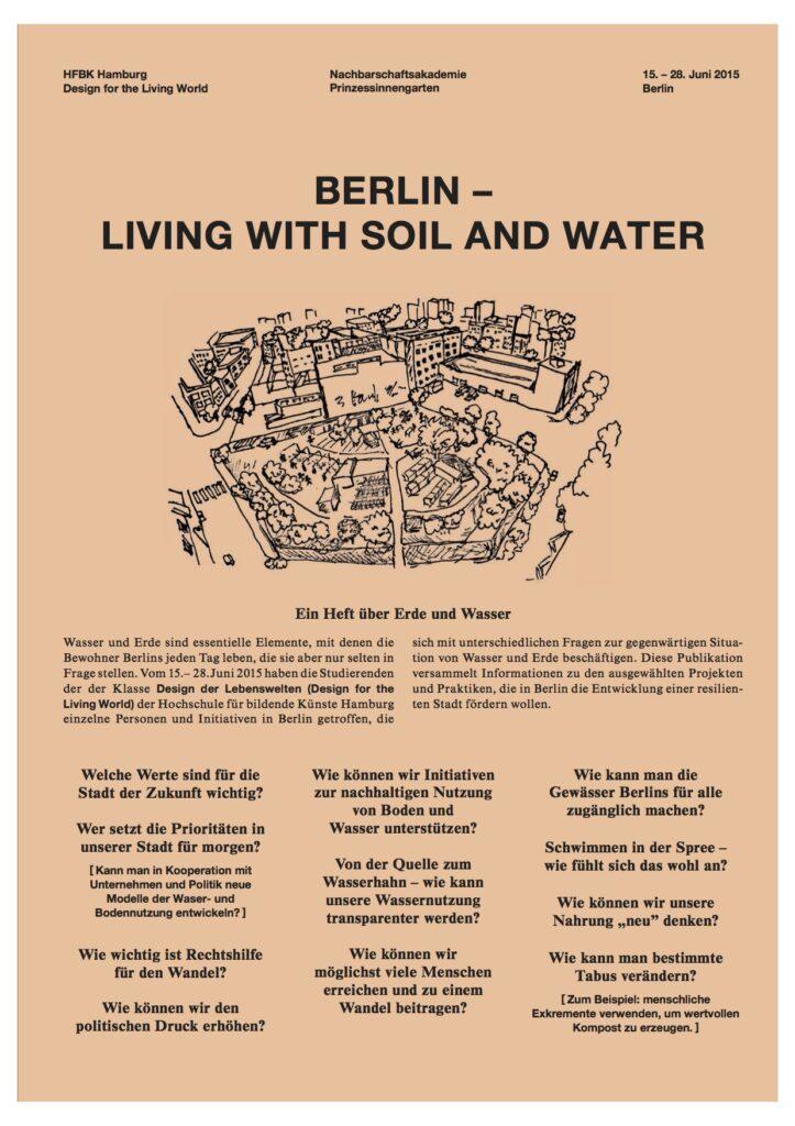 Berlin_LivingwithSoilandWater