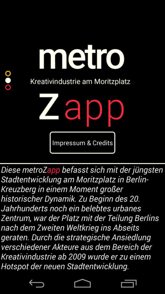 metrozones_zapp2