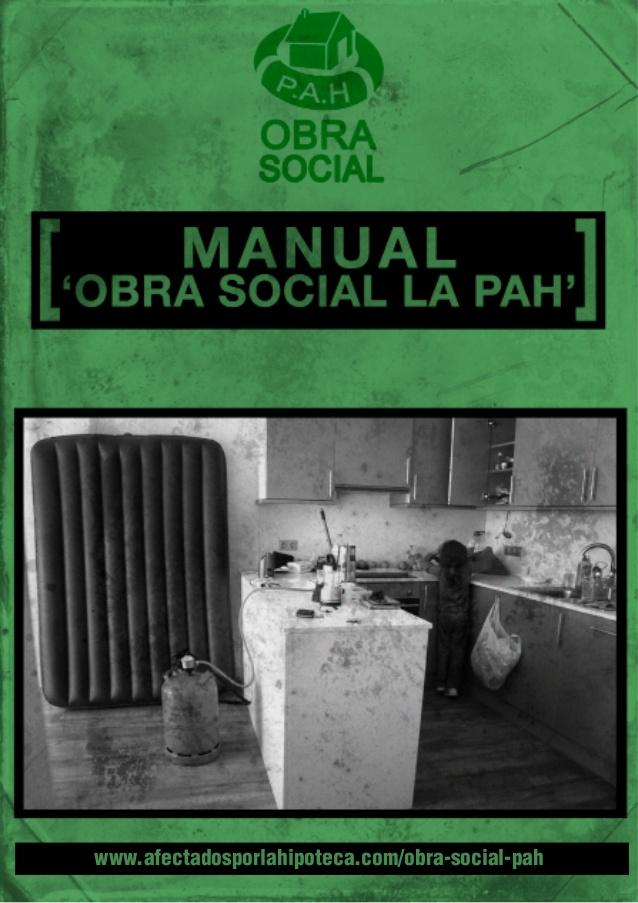 manual-obra-social-de-la-pah-1-638